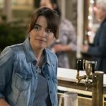 Move Over Sam Malone – Abby's Pilot Episode Review