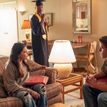 This Is Us 314 – The Graduates – Podcast