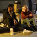 Cloak and Dagger Season 2 – Episodes 1 and 2