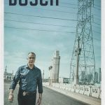 'BOSCH': Everybody Counts Podcast on episode 503 and interview with Ingrid Rogers