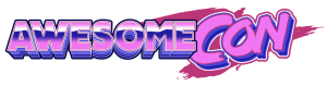Awesome Con 2019
