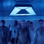 TV Show Canceled: The Passage