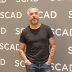 Titus Welliver at SCAD aTVfest 2019 photo credit: Tracey Phillipps