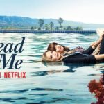 Dead To Me on Netflix: A Quick, Spoiler Free Review