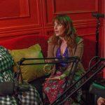 ATX Interview – Good Girls Actress Retta and Creator Jenna Bans!
