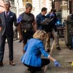 Instinct Season 2 Episode 3: Finders keepers