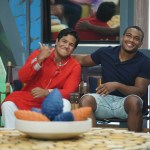 Big Brother 21 Week 2 Recap