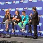 Fan Fest New Jersey 2019: Impossible not to enjoy!