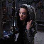 Killjoys Season 5 Episode 2: Blame it on The Rain