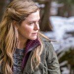 "EXCLUSIVE PREVIEW: NBC's The InBetween Episode 7 ""Let Me In Your Window"""