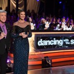 Dancing With The Stars: Ray Lewis, Christie Brinkley, and… Sean Spicer?!