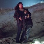 Emergence on ABC looks hopeful for sci-fi enthusiasts