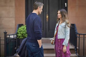 Younger Season 6 Episode 10