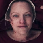 Handmaid's Tale Season 3 Episode 13 Podcast