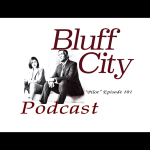 PODCAST: Bluff City Law Pilot Episode