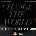 Bluff City Law: Not to be missed! (Coverage updates!)