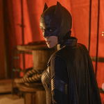 Batwoman Pilot Episode