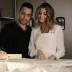 Are You Ready for ABC's The Baker and the Beauty?