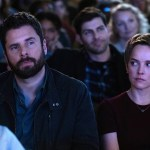 'A Million Little Things' Season 2 Episode Recap – 'The Kiss'