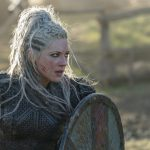 "'Vikings' Recap: Episode ""Death and the Serpent"""