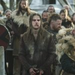 "VIkings preview ""Valhalla Can Wait"""