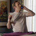 "Better Call Saul 502 — ""50% Off"""