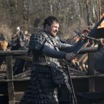 "'Vikings' Mid-Season Finale Recap: Episode ""The Best Laid Plans"""