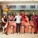 'The Baker and the Beauty' cast gives fans a taste of new series