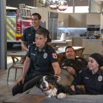 "9-1-1: Lone Star Episode 8 – ""Monster Inside"""