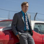 "Better Call Saul 503 — ""The Guy for This"""