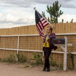 "Better Call Saul 505 — ""Dedicado a Max"""