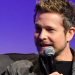 SCAD aTVfest: Matt Czuchry on the action-packed set of The Resident