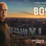 'BOSCH': S6 trailer teases sense of urgency