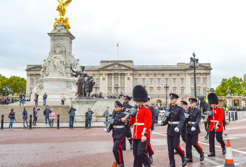 Buckingham-Palace-Rafiq-Somani