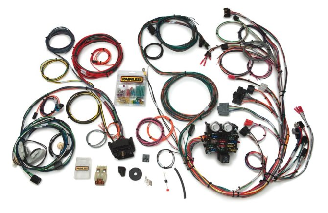 1991 jeep wrangler wiring harness  more wiring diagrams