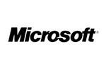 Microsoft Somarsa
