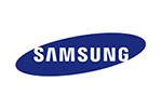 Samsung Somarsa