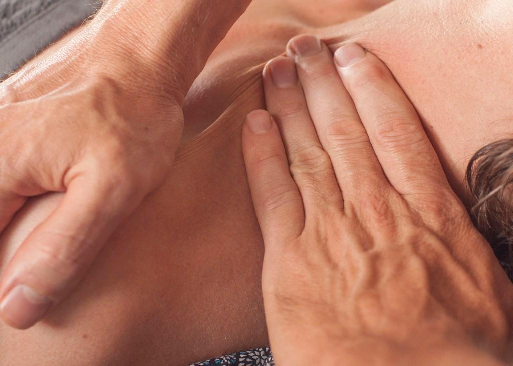 massage26