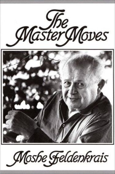 The Master Moves (1984)