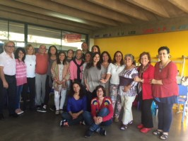 ChileWorkshopGroup
