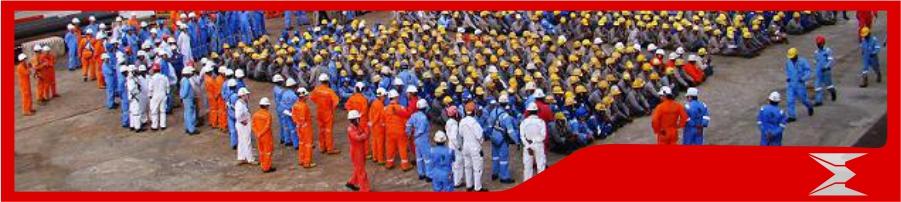 SMS para trabalhadores em geral