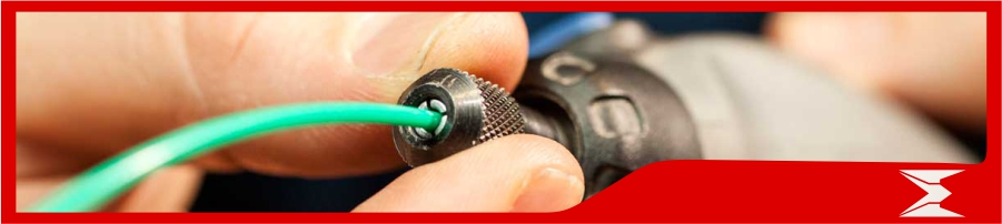 Segurança na utilização de ferramentas manuais
