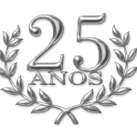 25anosprata-cc3b3pia