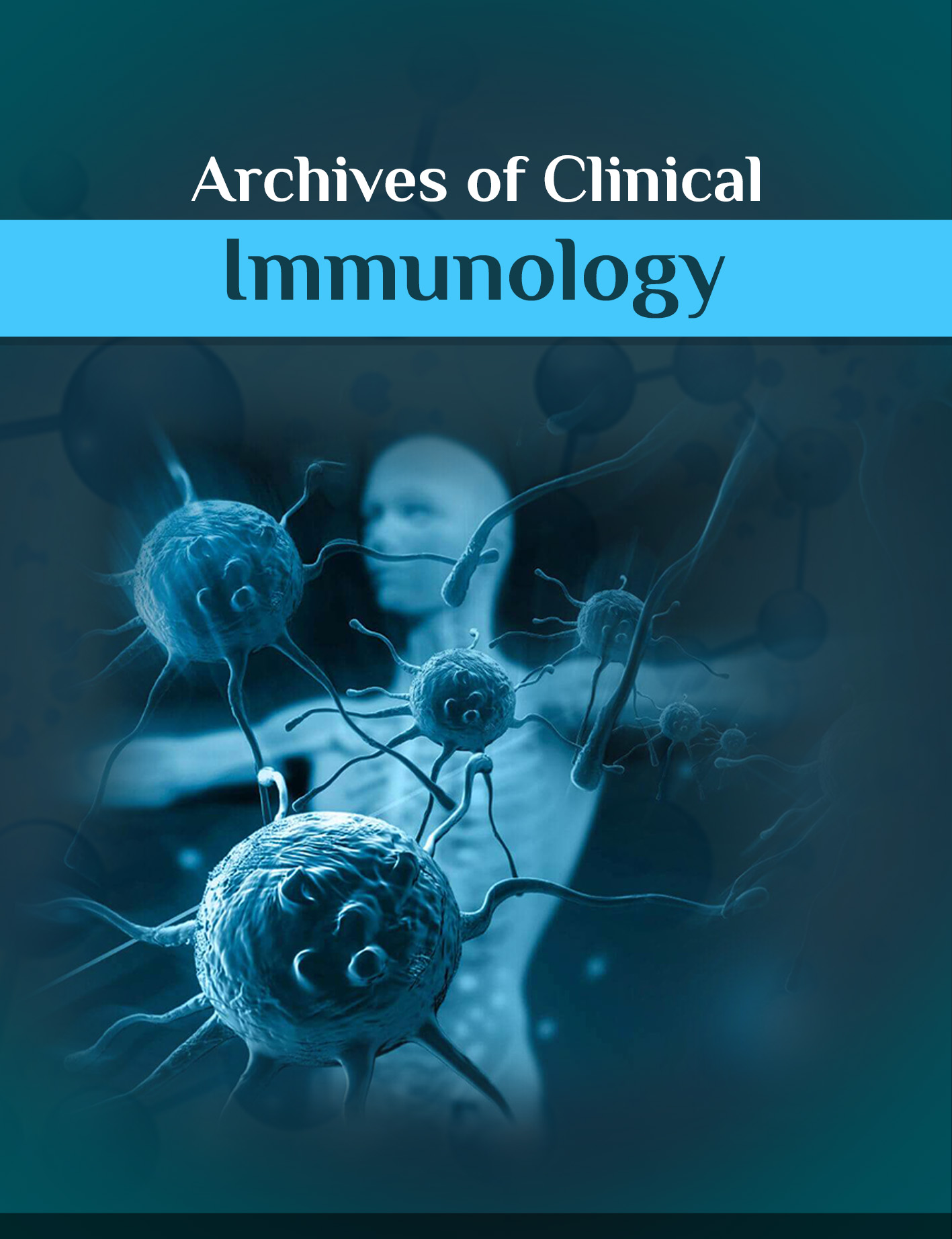 Archives Of Clinical Immunology Somato Publications
