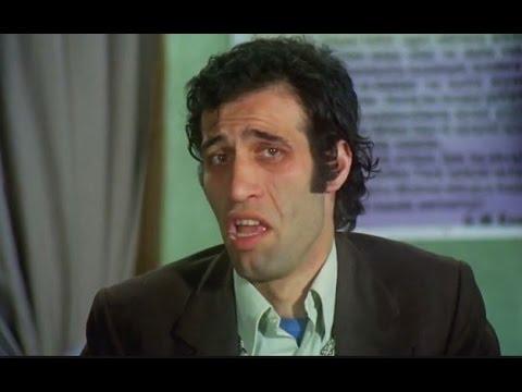 İnek Şaban Türk Filmi – Kemal Sunal
