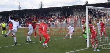 Somaspor'un Kovid 19 testleri temiz çıktı