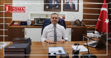 SOMA'YA TAVSİYE KARARI; 'MİSAFİRLİĞE GİTMEYİN, SEYAHAT ETMEYİN'