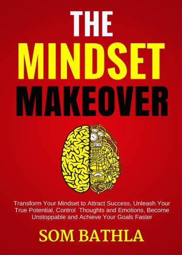 500-dpi.Mindset-Makeover-FINAL-28-10-2017-731x1024 How Highly Successful People Develop Growth Mindset