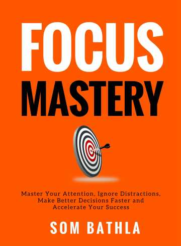 FOCUS-MASTERY-12-9-2017-1-1-755x1024 My Books