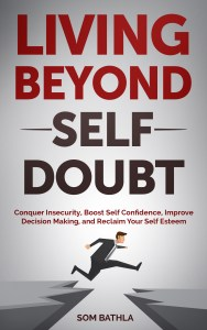 Living_Beyond_Self_Doubt-ecover-3rd-march-2018-188x300 My Books